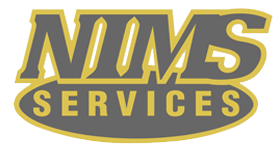 NIMS Services